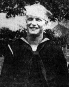 Robert Preston Thompson