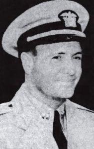 Julian Knox Morrison Jr.