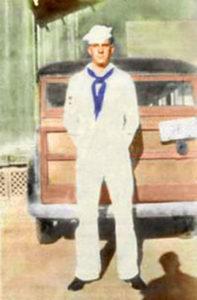 Paul Judson Miller Jr.
