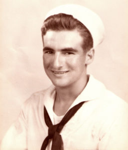 Clarence Foster Edmunds Rank/Rate:    Seaman, First Class Service Number:    832 77 07 Birth Date:    July 25, 1924 From:    Knoxville, Tennessee Decorations:    Purple Heart Submarine:    USS Snook (SS-279) Loss Date:    April 9, 1945 Location:    Near 18° 40' N x 110° 40' E Circumstances:    Lost at sea, cause unknown Remarks:     Photo courtesy of Lanie Edmunds Davis, sister, and Sandy Davis, niece.  Information courtesy of Paul W. Wittmer. http://www.oneternalpatrol.com/edmunds-c-f.htm http://www.oneternalpatrol.com/uss-snook-279.htm